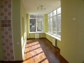 Перепланировка квартир в Юго-западном округе с присоединением балкона или лоджии к комнате