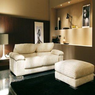 Фото элитной 1 комнатной квартиры