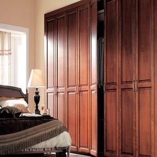 Фото 5 комнатной квартиры