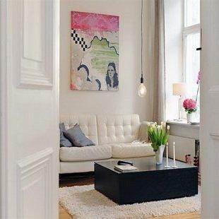 Фото 6 комнатных элитных апартаментов
