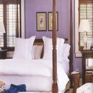 Фотография 4 комнатных апартаментов
