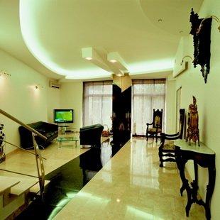 Фотография 5 комнатных апартаментов