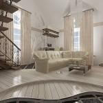 продажа домов по ленинградскому шоссе
