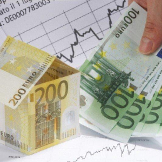 Деньги под залог загородного дома