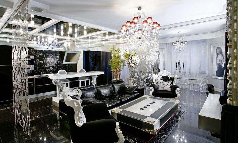 агентства по продаже элитной недвижимости