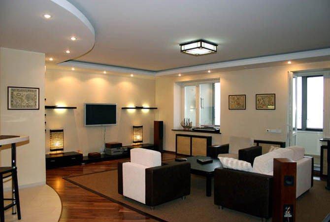 Однокомнатную квартира в Андрос цена