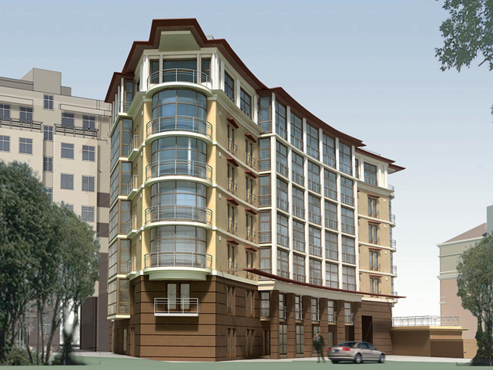 элитные квартиры элитная недвижимость