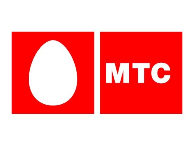 Logo07