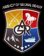 AG Realty элитная недвижимость