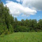 земельные участки по рублевскому шоссе