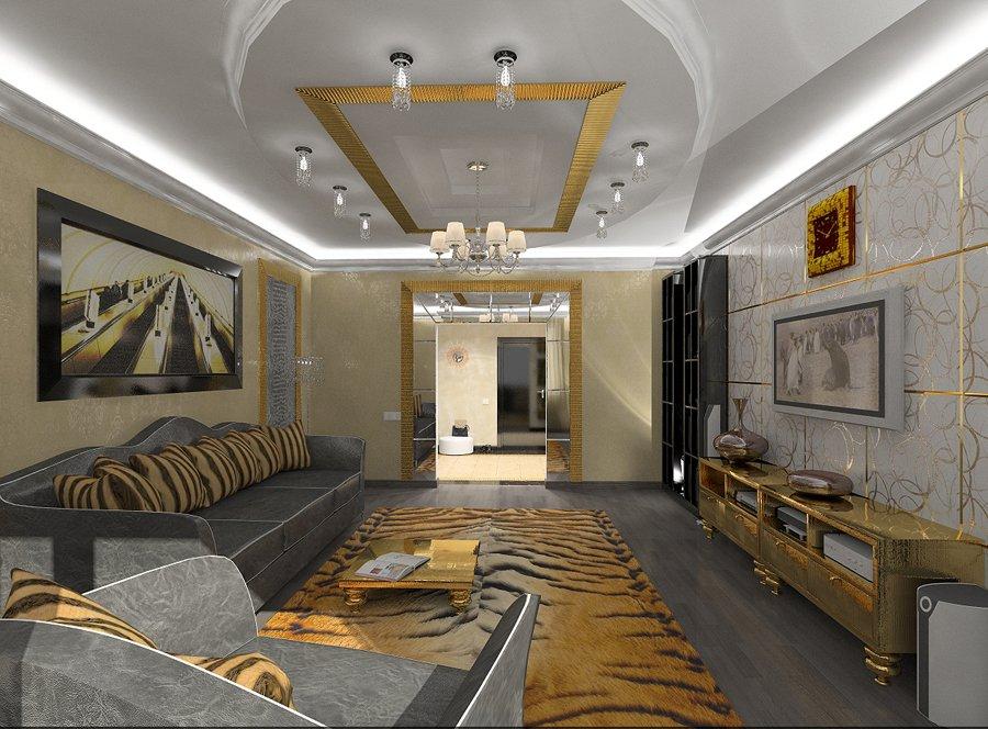 купить квартиру в элитном доме