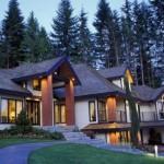 элитные дома элитная недвижимость